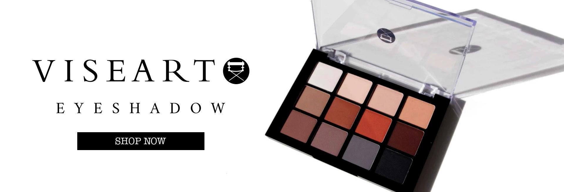 Boutiqaat:Online Shopping for Women in Kuwait | Buy Beauty